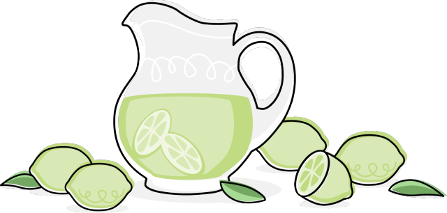 pitcher-of-limeade